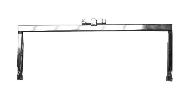 B 8226 W205mm