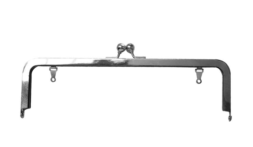B8227 W200mm