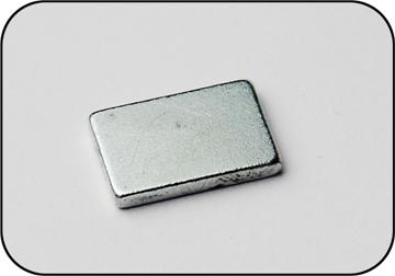 Gizli 15x10x1mm - Gizli 15x10x1,5mm - Gizli 15x10x2mm
