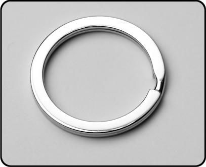 Spiral Halka